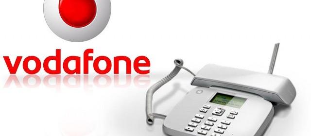 Attivazione Vodafone ADSL come fare? Guida e Costi per attivare ...