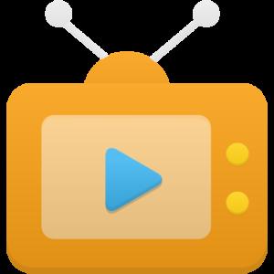 attivazioni pay tv