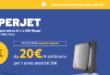 Superjet Fastweb recensione e opinioni