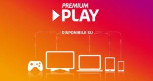 mediaset premium play