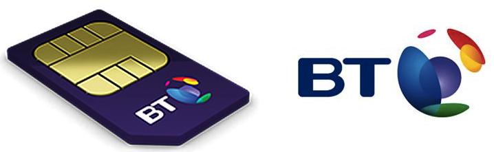 BT Mobile Recensioni Attivazione Offerte
