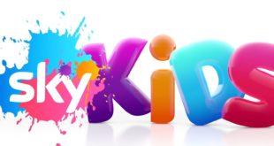 Come avere e attivare Sky Kids