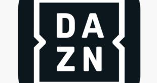 Cosa e DAZN recensioni costo