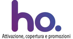Ho Mobile offerte promozioni prezzo attivazione conviene