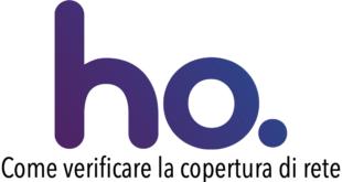 Come verificare copertura rete HO Mobile