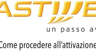Come Attivare Abbonamento Fastweb Casa Business