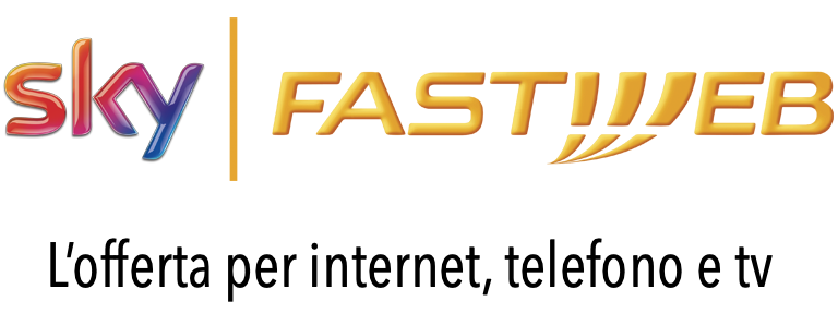 Sky Fastweb Offerte Costi Prezzi