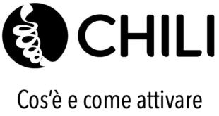 Chili Tv Iscrizione Come Attivare