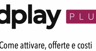 DPlay Plus Come Attivare Abbonamento