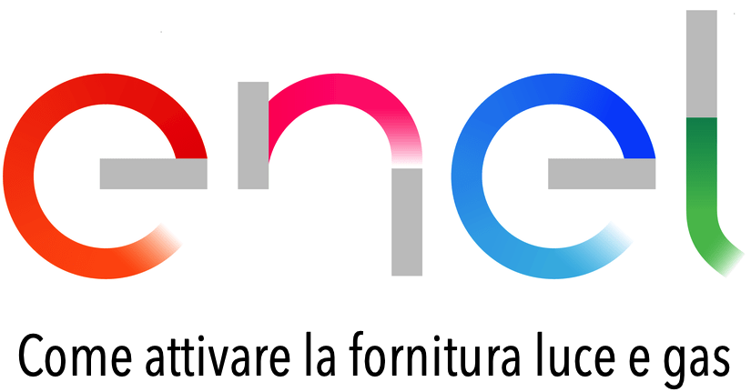 Enel Energia Come Attivazione Fornitura Luce e Gas