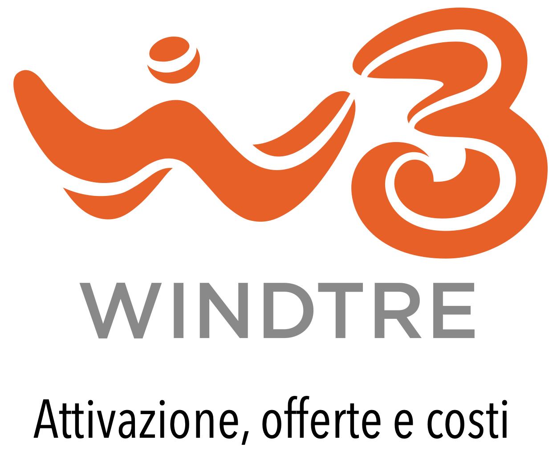 Wind Tre 3 Come Attivare Abbonamento Offerte Prezzi