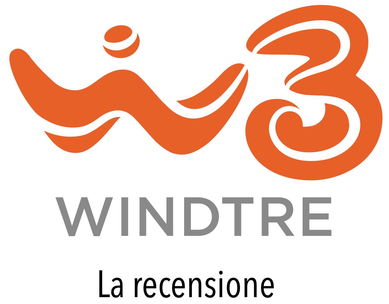 Wind Tre 3 Recensioni Opinione