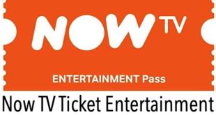 Now TV Ticket Intrattenimento Attivazione Promozione Recensioni Opinione Prezzo