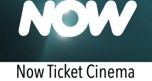 Offerte Now Ticket Cinema Attivazione Promozione Recensione Opinioni Costi