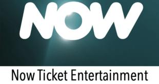 Offerte Now Ticket Intrattenimento Attivazione Promozione Recensione Opinioni Costi