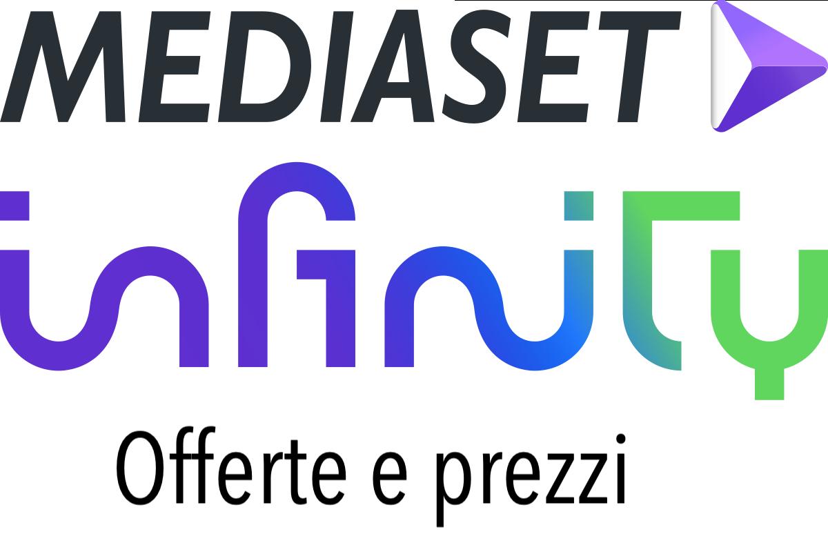 Mediaset Infinity Plus Promozione e Prezzo